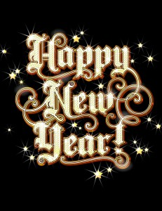 j0444925 231x300 POSITIVE PARENTING:  HAPPY NEW YEAR!!