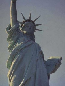 New York City 1843 225x300 POSITIVE PARENTING   HAPPY JULY 4, 2011